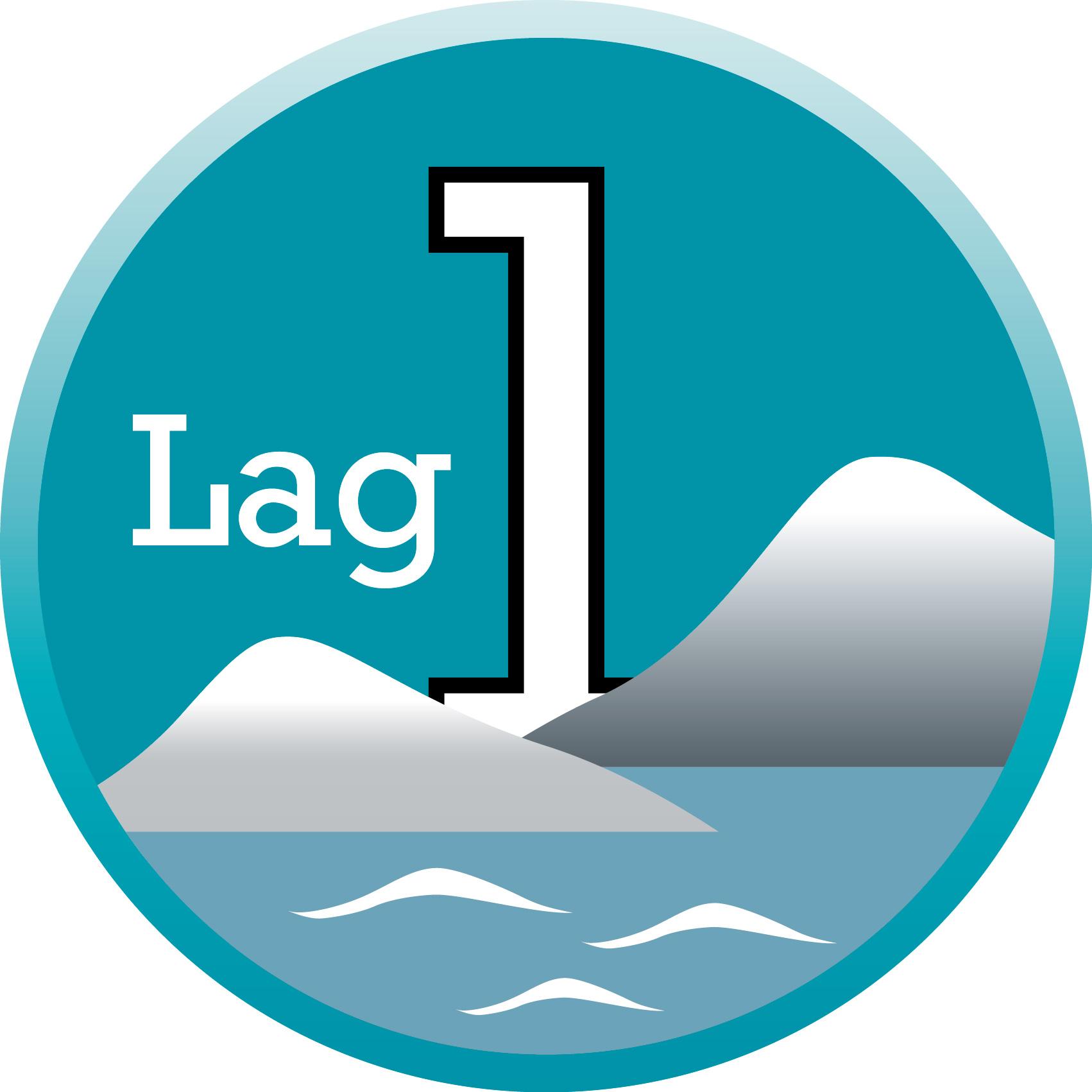 LagEtt_logo