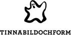 TINNABILDOCHFORM_LOGGA