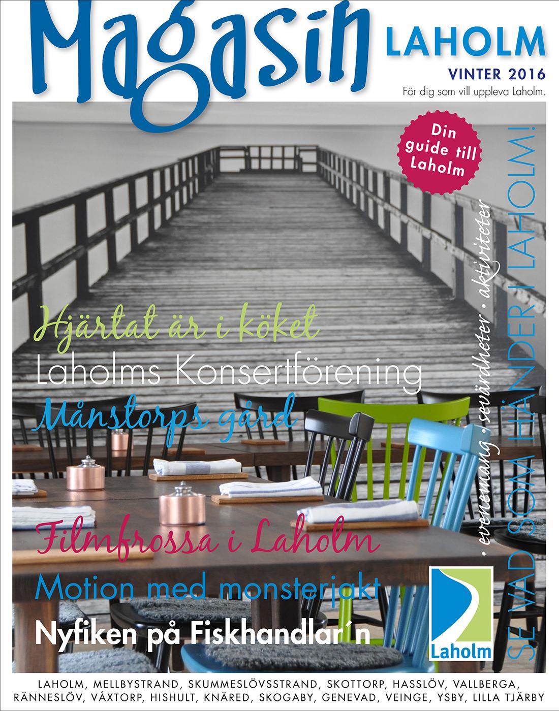 framsida-magasin-laholm-vinter-2016-ram