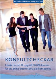 Konsultcheckar folder framsida 2012-02-03B