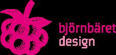 Björnbäret logo